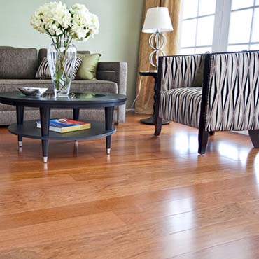 BR-111 Hardwood Flooring | Broadview, IL
