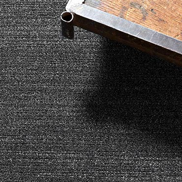 Bentley Carpet | Broadview, IL
