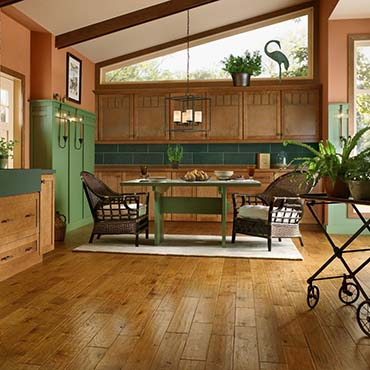 Hartco® Wood Flooring | Broadview, IL