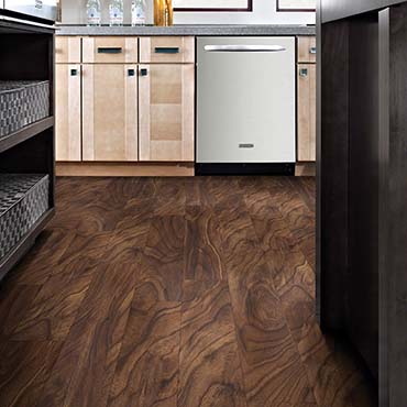 Shaw Resilient Flooring | Broadview, IL