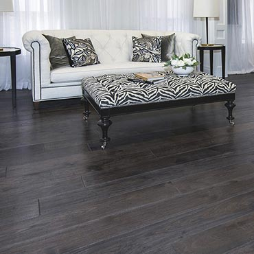 Vintage Prefinished Hardwood Flooring | Broadview, IL