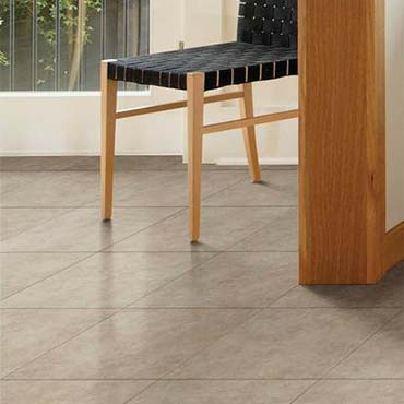 American Olean® Tile | Broadview, IL