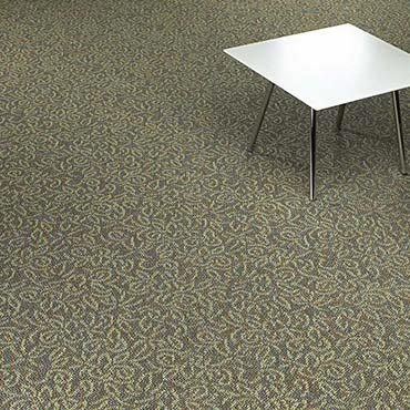 Mannington Commercial Carpet | Broadview, IL